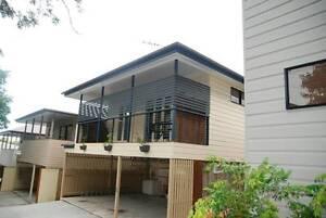 Ashgrove Studio Apartment Centrally located Ashgrove Brisbane North West Preview