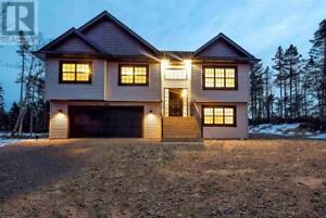Lot 322 62 Hollandbrook Run Hubley, Nova Scotia