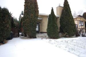 85 Wellington CR Spruce Grove, Alberta