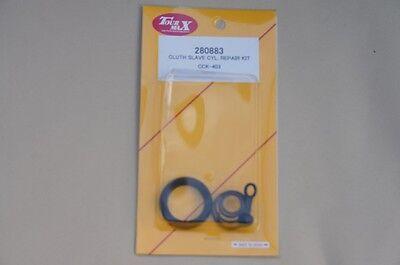 CLUTCH SLAVE cylinder repair kit  KAWASAKI  ZZR1400 2006-2012