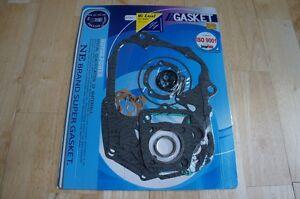 juego-juntas-de-motor-completo-para-HONDA-C70-75-78-C70-ZZ-Z2-79-83-CF70-K2