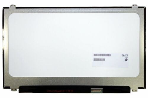 NT156WHM-N32 V8.0 PN 8S5D10K81087 New Replacement LCD Screen for Laptop LED HD Glossy