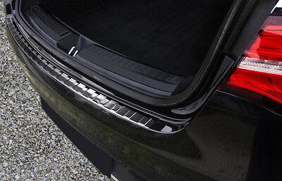 Ladekantenschutz für Mercedes GLA Coupe Crossover 2015-2018