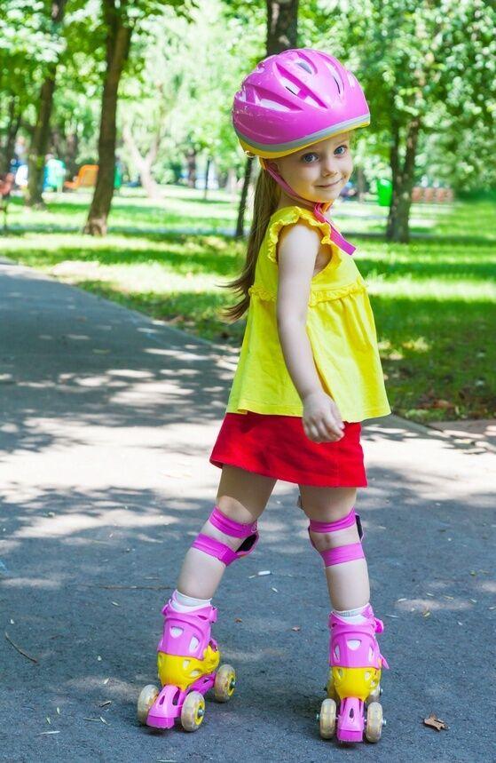 Where Can I Buy Kids Roller Skates