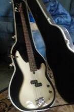 Yamaha RBX200 4 string Bass Guitar RARE Hard to Find Kandos Mudgee Area Preview