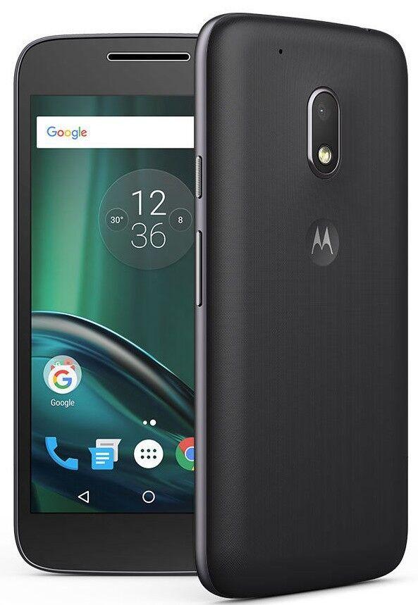 motorola-moto-g4-play-4g-gsm-unlocked-att-cricket-16gb-smartphone-xt1601
