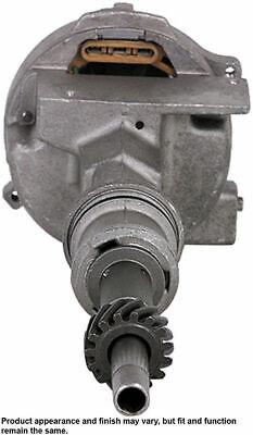 OE A//C Evaporator Core Serpentine 27280-01G60 for Nissan Pathfinder D21 86-92