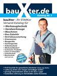 bauxter.de