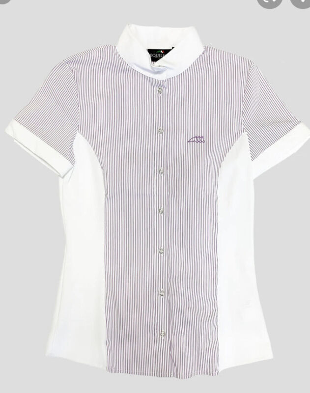 equiline shirt