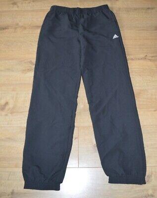 Pantalon de survêtement jogging adidas 16 ans neuf