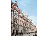 BROADGATE Office Space to Let, EC2M - Flexible Terms | 2 - 85 people