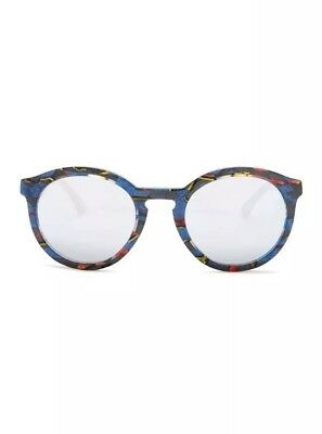 THIERRY LASRY Womens Sunglasses $400 Value AS UNIQUE AS YOU ARE