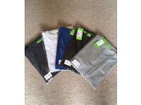 Hugo Boss T-shirts, tops, polo, crew neck, short sleeve -84 Items - Warehouse Clearance