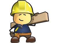NewLook construction ltd