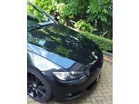 BMW m320