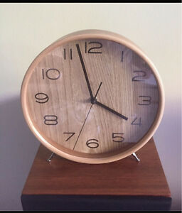 Clock Surry Hills Inner Sydney Preview