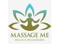 PROFESSIONAL MASSAGES SPECIAL OFFERS FOR NEW CLIENTS