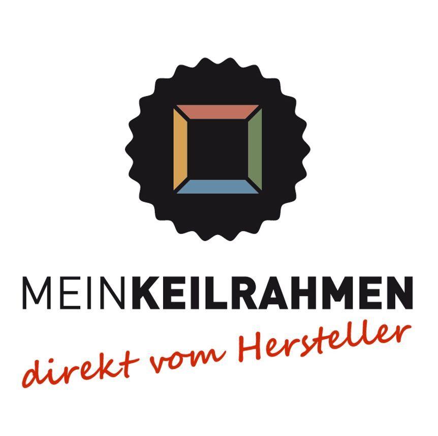 MeinKeilrahmen-Shop