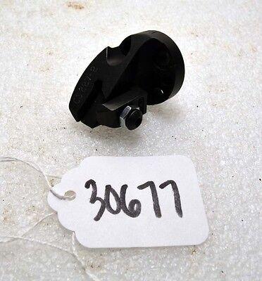 Kennametal Modular Boring Bar Head Inv.30677