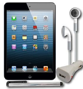 Apple-iPad-mini-16GB-Wi-Fi-7-9in-Black-Slate-Latest-Model-W-FREE-BUNDLE