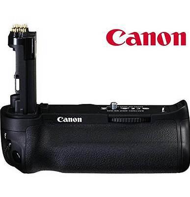 Genuine Canon Battery Grip BG-E20 Black for EOS 5D Mark IV Expedited Shipping