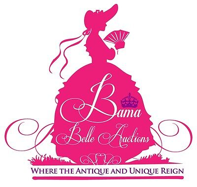 Bama Belle Auctions