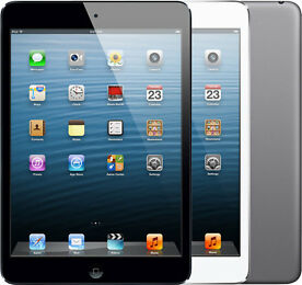 Apple iPad Mini 16GB WiFi + 4G iOS Tablet Retina Display Kamera Bluetooth