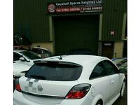 Vauxhall astray vectra insignia cdti m32 gearbox