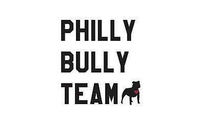 Philly Bully Team