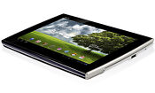 Asus Eee Pad Slider 16GB