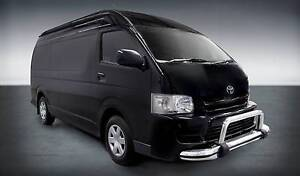 Best Price Airport and Cruise Shuttle Maxi Taxi Berowra-2082 Berowra Hornsby Area Preview