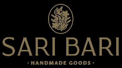 Sari Bari USA Inc.