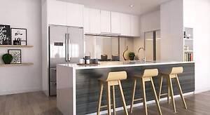 SYDNEY OFF PLAN APARTMENTS UNDER $690K Sydney City Inner Sydney Preview
