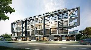 NEW Strathfield off plan apartments. Affordable. 12km from CBD. Strathfield Strathfield Area Preview