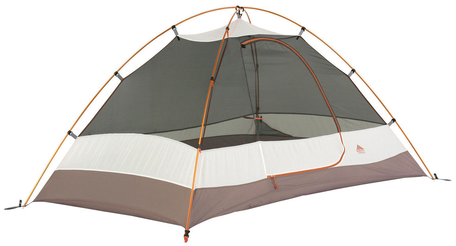 Kelty Salida 2-Person Tent  sc 1 st  eBay & Top 10 2-man Tents | eBay