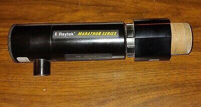 Raytek Infrared Thermometer Sensor Xxxtxxacpa 40658-f4