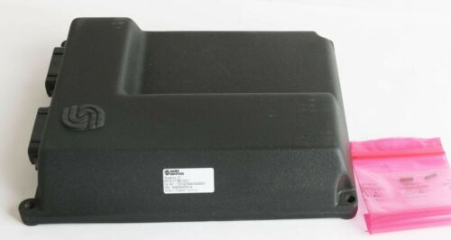 New MCE210B1001 Sauer Danfoss Micro Control 1110