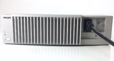 Philips Intellivue Mp90 M8010a Expansion Unit
