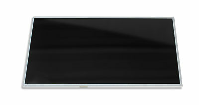 "LP156WH4 (TL)(N1) LG NEW 15.6"" HD LED LCD Laptop Screen/Display LP156WH4-TLN1"