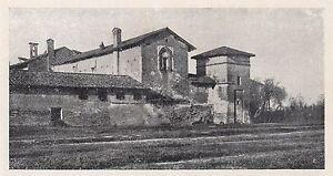 D2046-La-Cascina-Bolla-presso-Milano-Stampa-d-039-epoca-1923-vintage-print