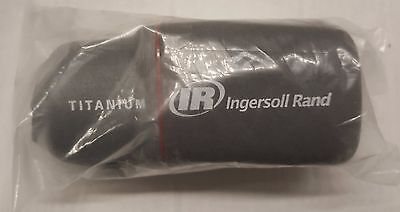Ingersoll Rand Rubber Boot/ Cover for IR 2135TiMAX Impact Wrench #2135M-BOOT - Ingersoll Rand Cover