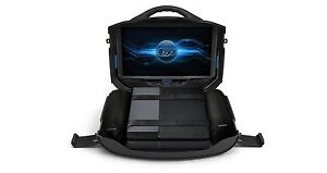 GAEMS Vanguard 19 inch Portable Personal Gaming Environment for XBOX ONE, PS4