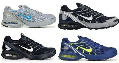 5e6be9624e Nike Air Max Torch 4 IV MENS Running Cross Trainer Shoes Sneakers NIB