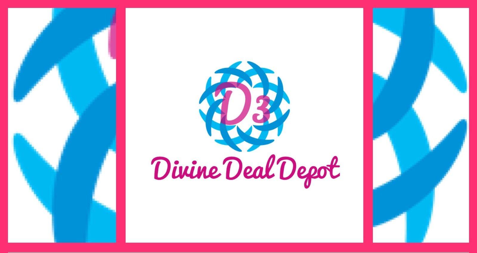 Divine Deal Depot