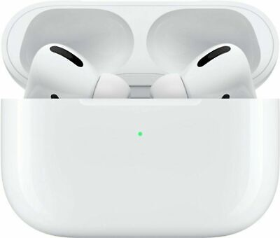 Brand New Sealed Apple Airpod Pro MWP22AM/A Brand New!