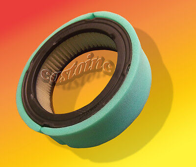 Filter Wrap (Air Filter & Wrap for John Deere, Onan, Toro, Wheelhorse USA)