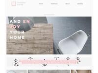 Interior Decorator - Free Home Design & Web Services