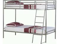 New bunk bed just £99