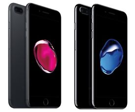 iPhone 7 32gb Unlocked Grade A