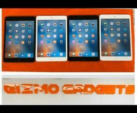 Apple iPad mini 16gb WiFi very good condition